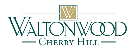 Waltonwood Cherry Hill