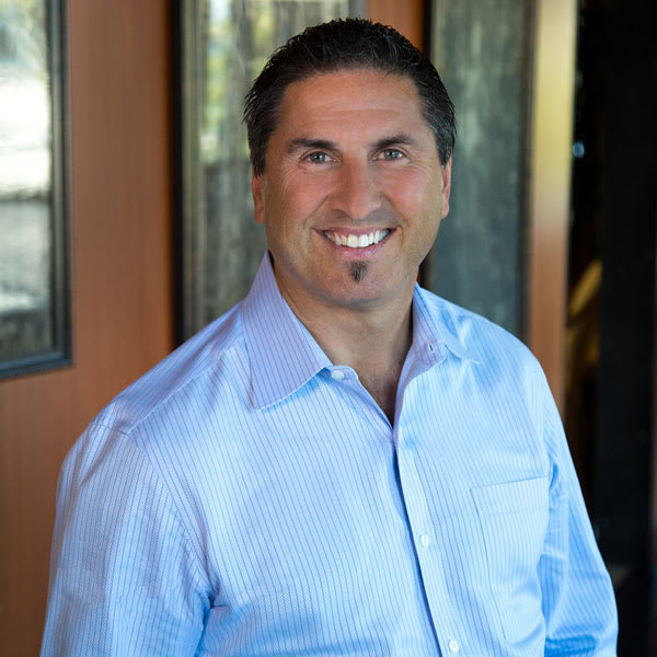 Doug Spear, Senior Vice President and Chief Financial Officer