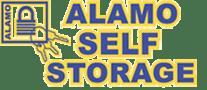 Alamo West Storage