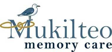 Mukilteo Memory Care