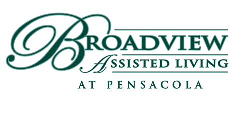 Broadview Assisted Living at Pensacola