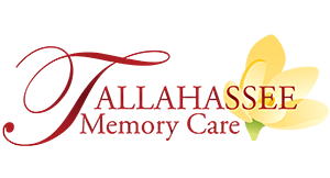 Tallahassee Memory Care