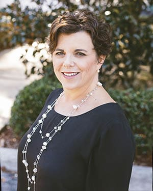 Life Enrichment Director for Tallahassee Memory Care