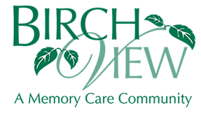 Birchview Memory Care