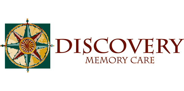 sequim senior living discovery memory care