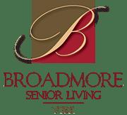Broadmore Senior Living at York