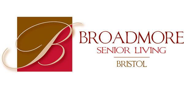 Broadmore Senior Living at Bristol
