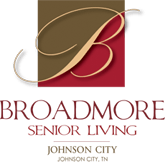 Broadmore Senior Living at Johnson City