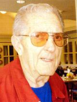 Albert Fritsch