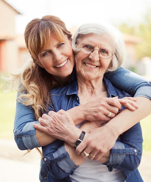 memory care services at Broadmore Senior Living at Murfreesboro in Murfreesboro, TN