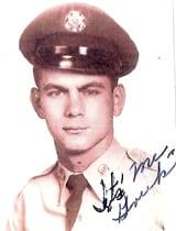 George Kolias