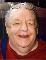 Larry Schmitt
