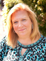 Wendy Mildner, Vice President of Clinical Services at Senior Services of America