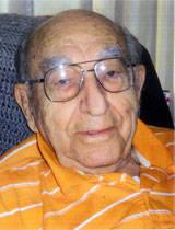 Paul Grano