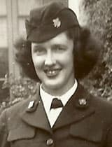 Sallee Westberg