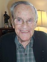 Robert Vandergrift
