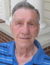 George Zimbicki