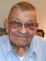 Zygmund O. Chuhay