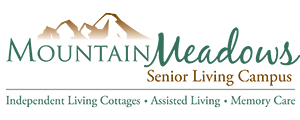 Mountain Meadows Senior Living Campus