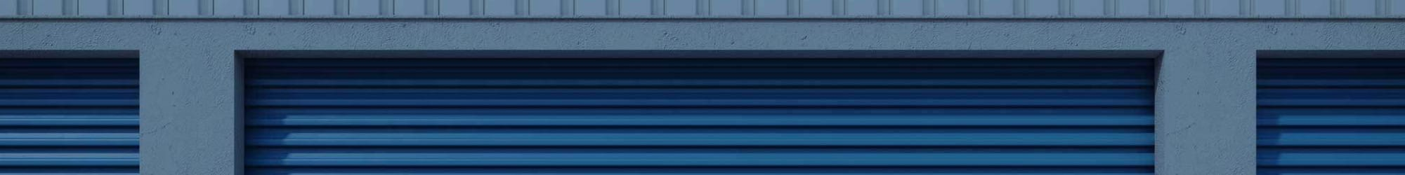 Contact Storaway Self Storage for all your self storage needs