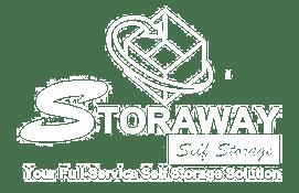 Storaway Self Storage
