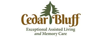 Cedar Bluff Assisted Living & Memory Care
