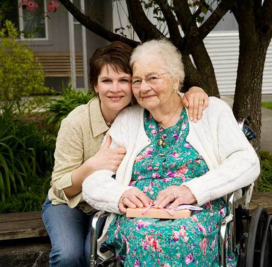 exceptional memory care community at Storey Oaks of Oklahoma City in Oklahoma City,OK