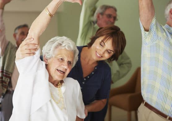 respite care at Storey Oaks of Oklahoma City in Oklahoma City,OK