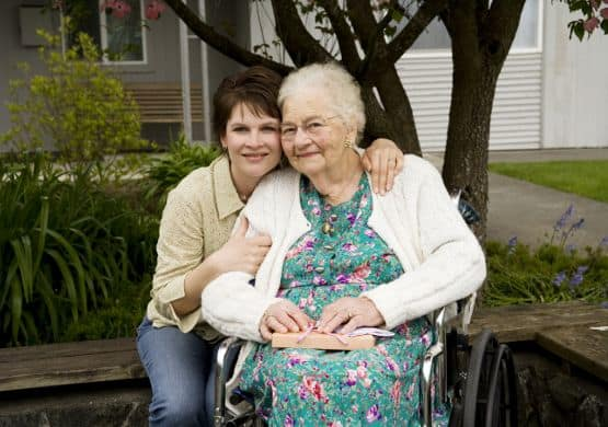 Respite care at Storey Oaks of Oklahoma City in Oklahoma City,OK