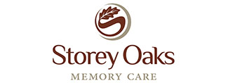 Storey Oaks of Oklahoma City
