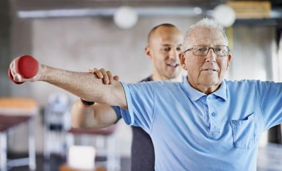 support services at Storey Oaks of Oklahoma City in Oklahoma City,OK
