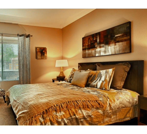 1 2 3 bedroom apartments for rent in phoenix az bedroom at sonoran apartment homes publicscrutiny Choice Image