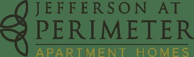 Jefferson at Perimeter Apartments