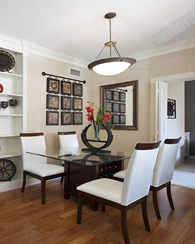 View our selection of apartment floor plans in Houston. TX