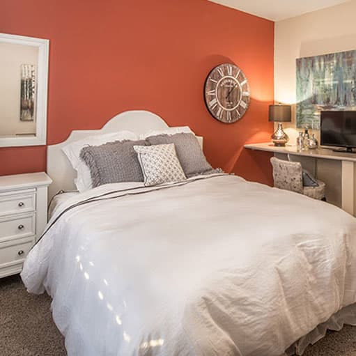 Avana 3131 Apartments offers spacious floor plans in Oklahoma City, OK