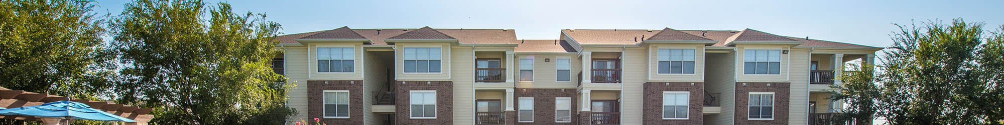 Contact Avana 3131 Apartments for information about our apartments in Oklahoma City