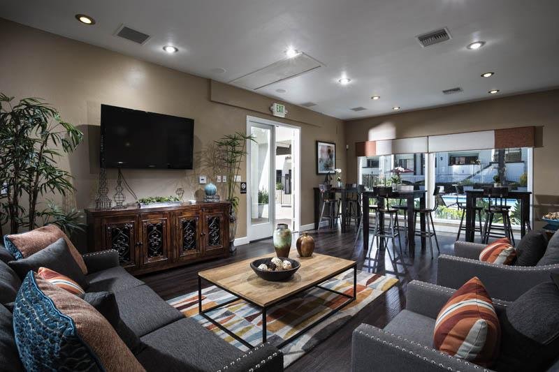 Virtual Tour And Photos Of Avana La Jolla Apartments In San Diego Ca