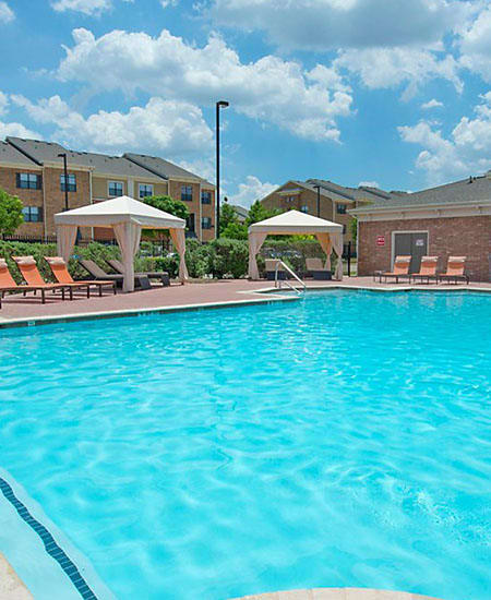 Avana McKinney Ranch Apartments offers spacious floor plans in McKinney, TX