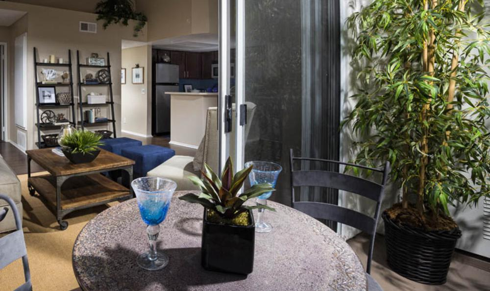 Comfy Apartment at Avana San Clemente Apartments in San Clemente, CA