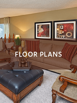 View our selection of apartment floor plans in Marietta. GA