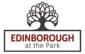 Edinborough at the Park