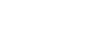 Rosemont Square Apartments