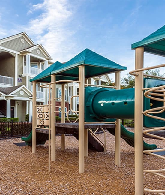 Avana Cypress Estates Apartments