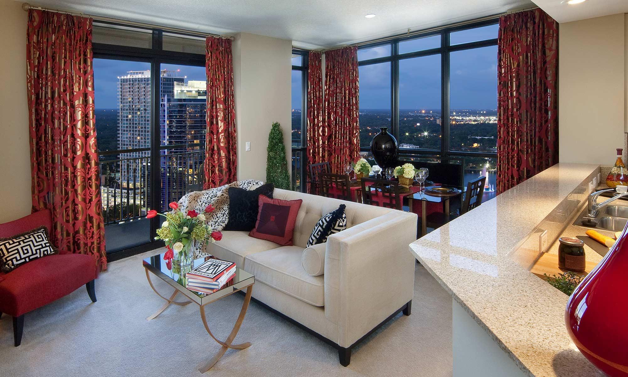 Apartments in Orlando, FL