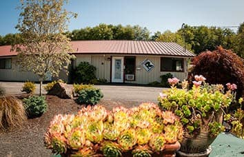 Pay Online for Self Storage in Bainbridge, WA