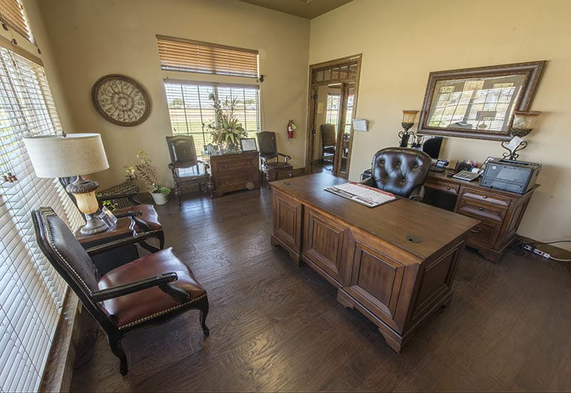 apartments for rent in Lubbock TX
