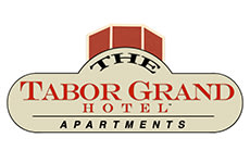 Tabor Grand Hotel Apartments
