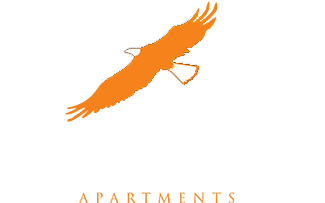 Eagles West Apartments