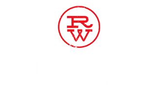 Raiders Walk Apartments