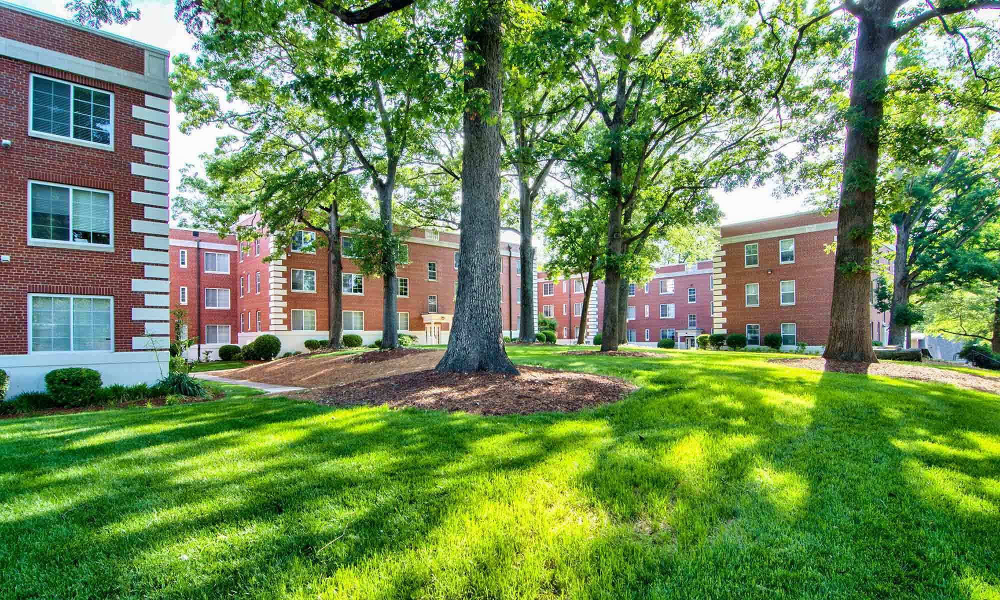 1 Bedroom Apartments In Durham Nc Chapel Hill Student Apartments Peenmedia Com